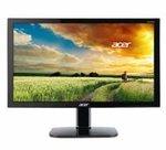 Mon-Acer-KA220HQD-21.5inch-F-HD-VGA-HDMI-IPS-Black