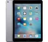 Apple-Tab-iPad-Air--16GB-WiFi-SpaceGrey-Renew