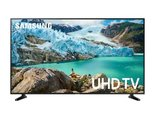 Samsung-TV-65inch-4K-Ultra-HD-WiFi-Bluetooth-SmartTV
