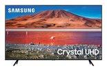 Samsung-Series-7-55TU7092-1397-cm-(55)-4K-Ultra-HD-Smart-TV-Wi-Fi-Zwart