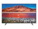 Samsung-Series-7-UE65TU7172U-1651-cm-(65)-4K-Ultra-HD-Smart-TV-Wi-Fi-Koolstof-Zilver