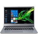 Acer-Aspire-14.0--F-HD-i5-1035G1-8GB-512GB-W10