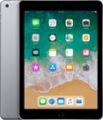 Apple-Tab-IPad-9.7-2018-32GB-Silver-4G-Renew