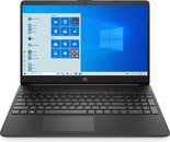 HP-15.6--F-HD-i3-1005G1-15.6-F-HD-4GB-128GB-W10S