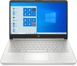 HP-14S-DQ2125ND-14.0-F-HD-i5-1135G7-8GB-256GB-W10H