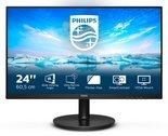 Mon-Philips-23.8-F-HD-VGA-HDMI