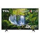 TCL-55P610-tv-1397-cm-(55)-4K-Ultra-HD-Smart-TV-Wi-Fi-Zwart
