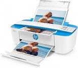 HP-DeskJet-3760-Thermische-inkjet-A4-1200-x-1200-DPI-19-ppm-Wifi