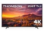 Thomson-50UG6300-tv-127-cm-(50)-4K-Ultra-HD-Smart-TV-Wifi-Zwart