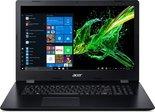 Acer-Aspire-17.3-HD+-N4000-4GB-256GB-W10