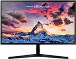 Mon-Samsung-24Inch-PLS-LED-HDMI-BLACK--RETURNED