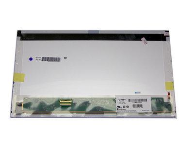 "LTN156AT02 LED Panel voor 15,6"" notebooks en laptops"